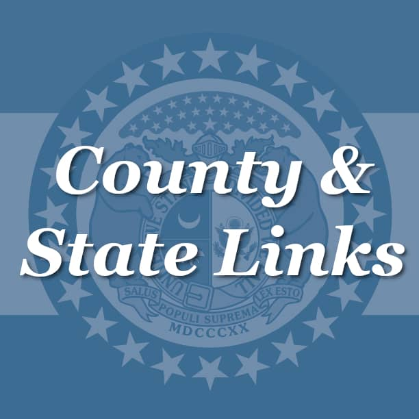 State and County Links